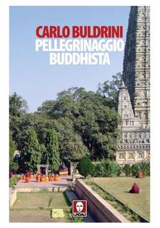 eBook: Pellegrinaggio buddhista