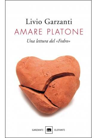 eBook: Amare Platone