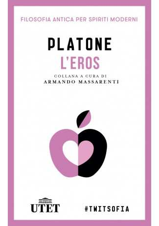 eBook: L'eros