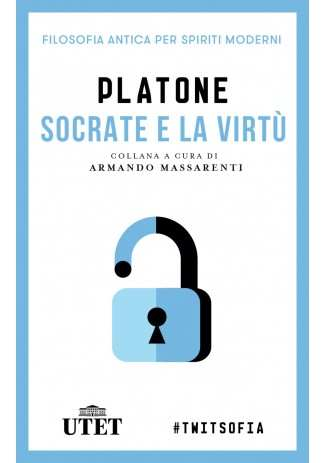 eBook: Socrate e la virtù