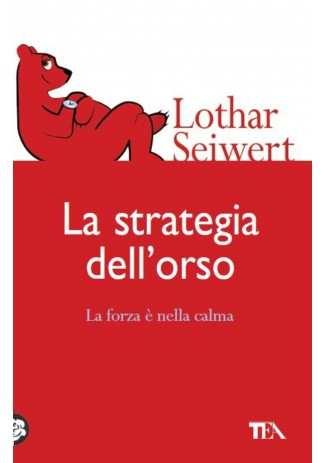 eBook: La strategia dell'orso