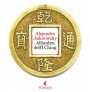 eBook: All'ombra dell'I Ching