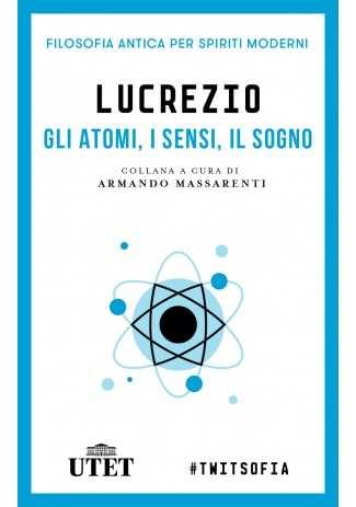 eBook: Gli atomi, i sensi, il sogno