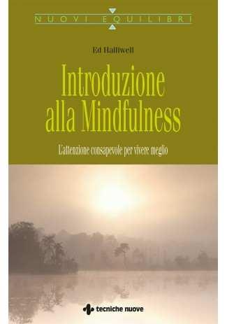 eBook: Introduzione alla mindfulness