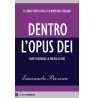 eBook: Dentro l'Opus Dei