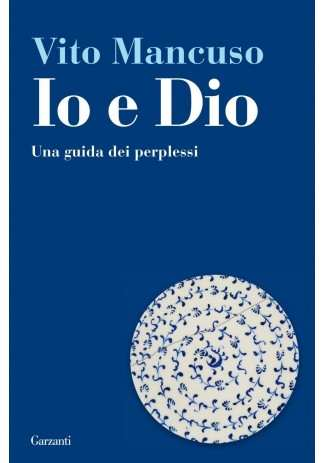 eBook: Io e Dio