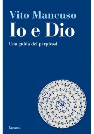 eBook: Io e Dio