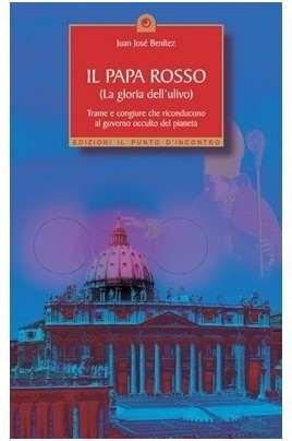 Il Papa Rosso