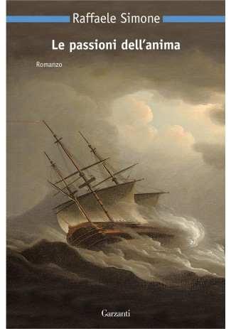 eBook: Le passioni dell'anima