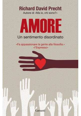 eBook: Amore