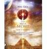 eBook: The Meta Secret
