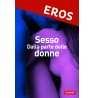 eBook: Sesso. Dalla parte delle donne