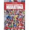 eBook: Il manuale completo della maratona