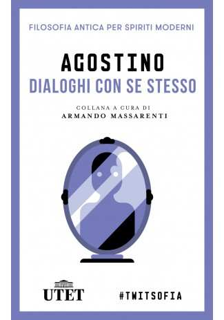 eBook: Dialoghi con se stesso
