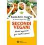 eBook: Secondi vegani