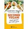 eBook: Secondi vegani