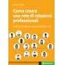 eBook: Come creare una rete di relazioni professionali professionali