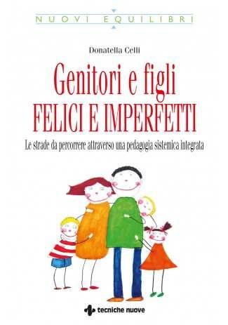 eBook: Genitori e figli felici e imperfetti