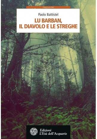 eBook: Lu Barban, il diavolo e le streghe