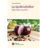eBook: La cipolla tuttofare