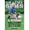 eBook: Il ritorno dell'uomo che sussurra ai cani