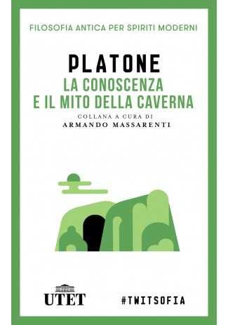 eBook: La conoscenza e il mito della caverna