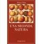 eBook: Una seconda natura