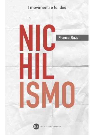eBook: Nichilismo