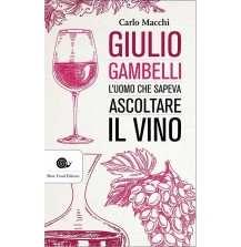 eBook: Giulio Gambelli