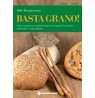 eBook: Basta grano! | EPUB