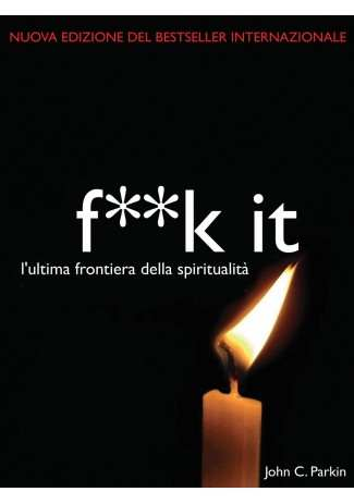 eBook: Fuck it