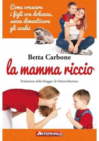 eBook: La mamma riccio