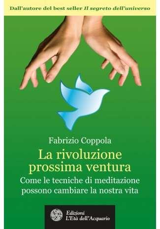 eBook: La rivoluzione prossima ventura