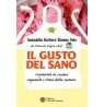 eBook: Il gusto del sano