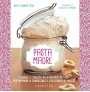 eBook: Pasta madre