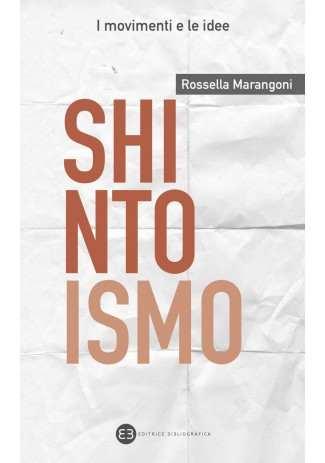 eBook: Shintoismo