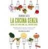 eBook: La cucina senza glutine, latte, uova, carne, sale, zucchero e nichel