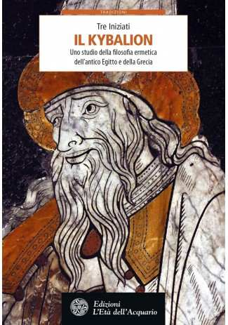 eBook: Il Kybalion