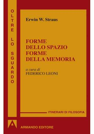 eBook: Forme dello spazio e della memoria