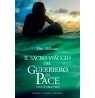 eBook: Il sacro viaggio del guerriero di pace