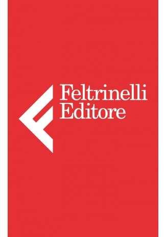 eBook: La fine del calcio italiano