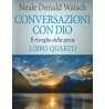 eBook: Conversazioni con Dio - volume 4