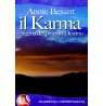 eBook: Karma, Il