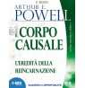 eBook: Il Corpo causale