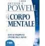 eBook: Il Corpo Mentale
