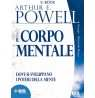 eBook: Il Corpo Mentale