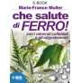 eBook: Che Salute di Ferro!