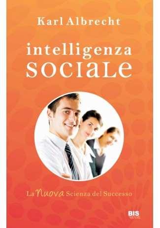 eBook: Intelligenza sociale