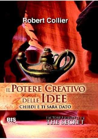 eBook: Il Potere creativo delle Idee