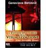eBook: Il Potere Invisibile della Visualizzazione